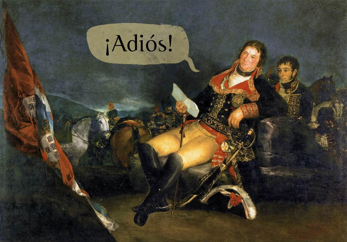 Francisco_de_Goya_y_Lucientes_-_Manuel_Godoy,_Duke_of_Alcudia,_'Prince_of_the_Peace'_-_WGA10046 copy