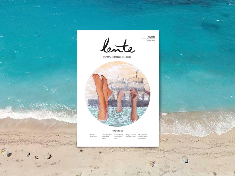 lente cover02