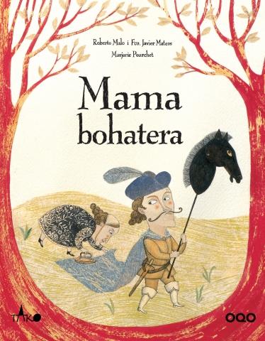 mama-bohatera