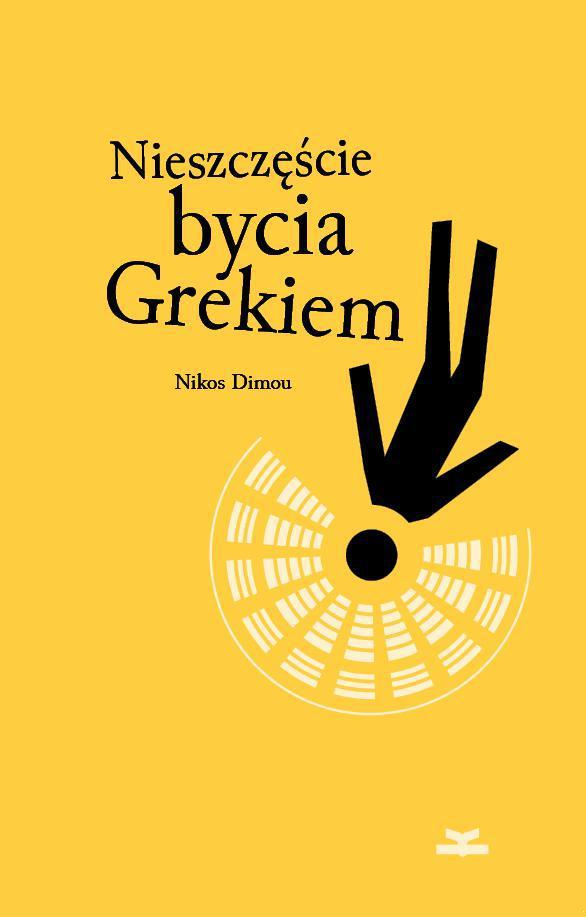 nieszczescie-bycia-grekiem-9788364887550