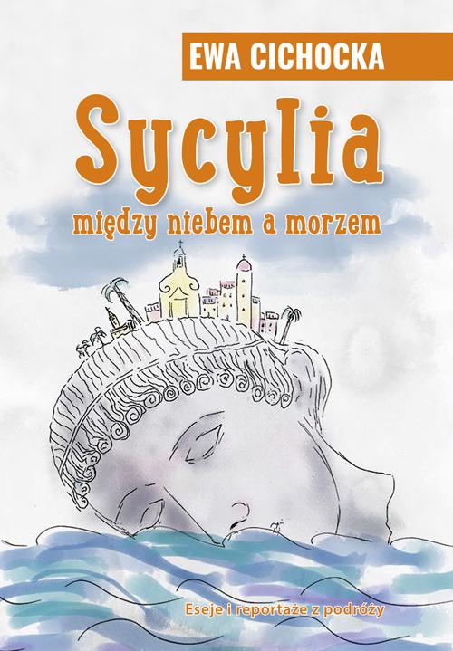 Sycylia_okladka_300