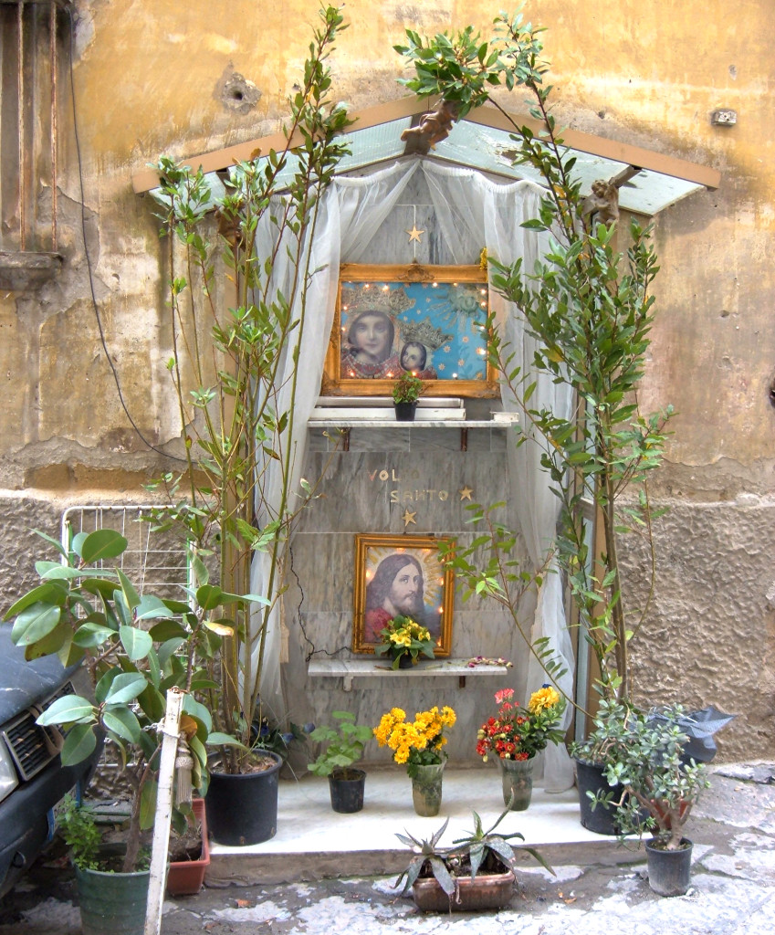 Naples_Maria_Shrine