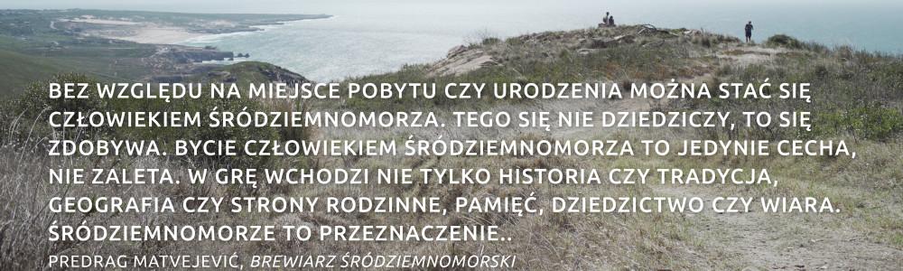 matvejevic-blog