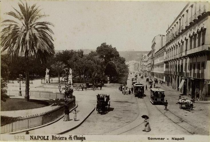 sommer_giorgio_1834-1914_-_n-_5233_-_napoli_-_riviera_di_chiaja