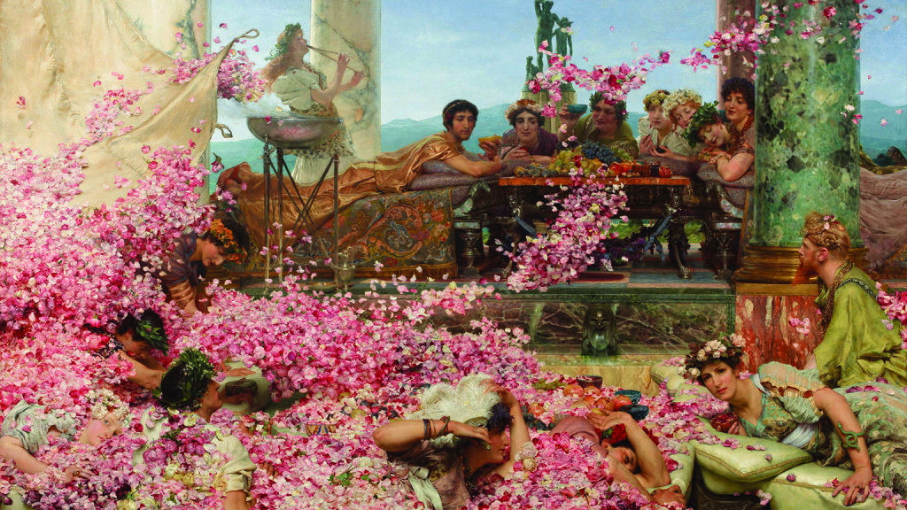 the_roses_of_heliogabalus-_by_alma-tadema