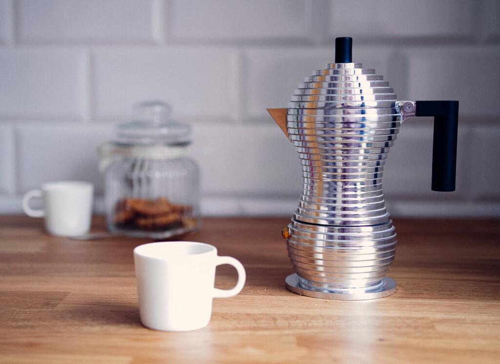 kawiarka1