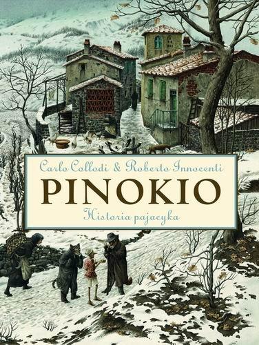 pinokio-historia-pajacyka