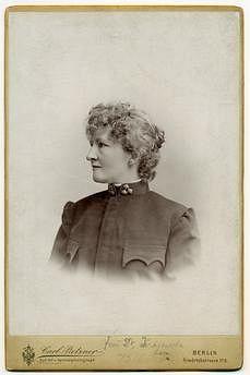 Teodora Krajewska