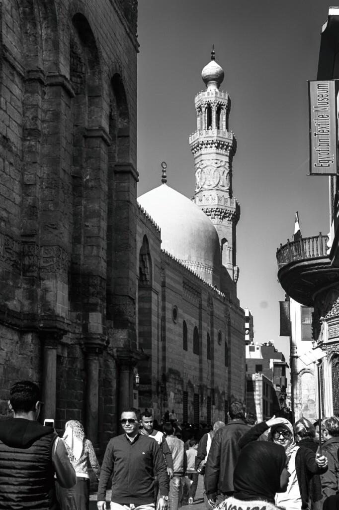 Al-Husajnijja