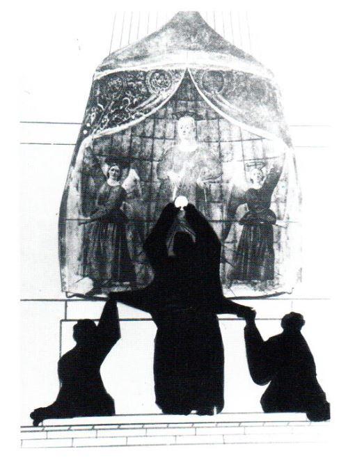 Ilustracja z: Martone 1993, il. 17, s. 116