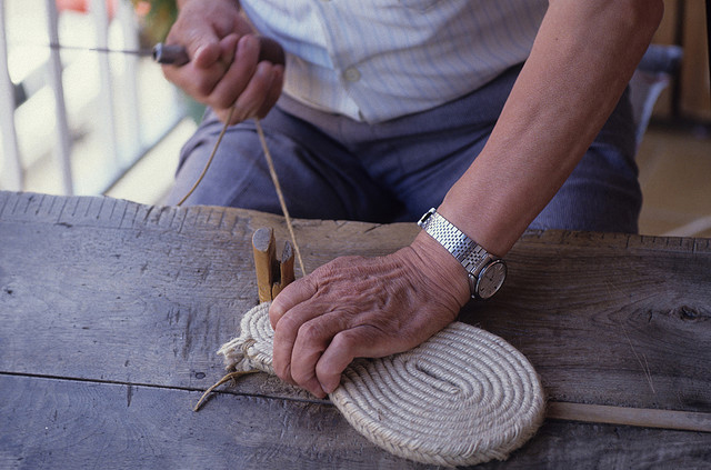Fot. www.apairandasparediy.com / Flickr, CC BY 2.0