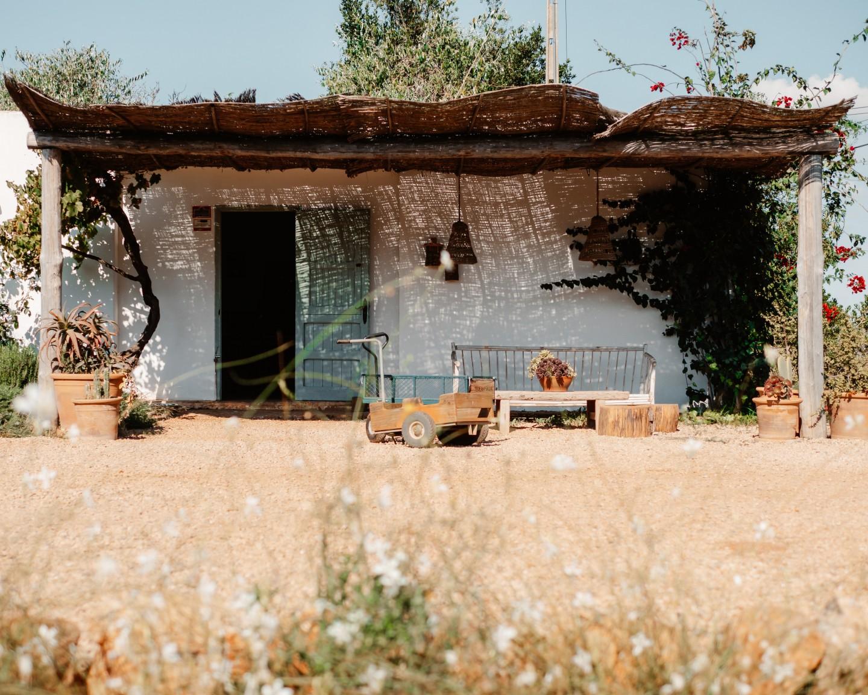 Fot. Ibiza Ibiza Ibiza / Unsplash